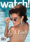 cbs watch magazine 1