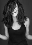 Daniela_Ruah_Portrait_2.jpg