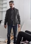 NCIS-LOS-ANGELES-Season-8-Episode-15-Payback.jpg