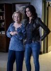 NCIS-LOS-ANGELES-Season-8-Episode-16-Photos-Old-Tricks-6.jpg