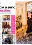 Revista_Sexta_-_14_Junho_2019.jpg