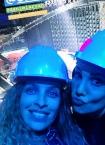 daniela_ruah_eurovision_2018_4.jpg