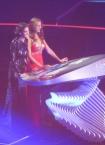 daniela_ruah_eurovision_2018_grand_final_282229.JPG