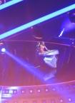 daniela_ruah_eurovision_2018_grand_final_282329.JPG