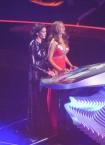 daniela_ruah_eurovision_2018_grand_final_282429.JPG