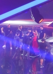 daniela_ruah_eurovision_2018_grand_final_282529.JPG