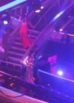daniela_ruah_eurovision_2018_grand_final_282629.JPG
