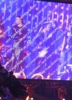 daniela_ruah_eurovision_2018_grand_final_282729.JPG