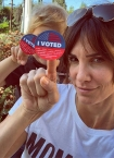 daniela_ruah_midterm_elections_2018.jpg