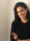 daniela_ruah_onfm_entrevista.png