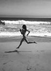 daniela_ruah_saint_jude_marathon.jpg