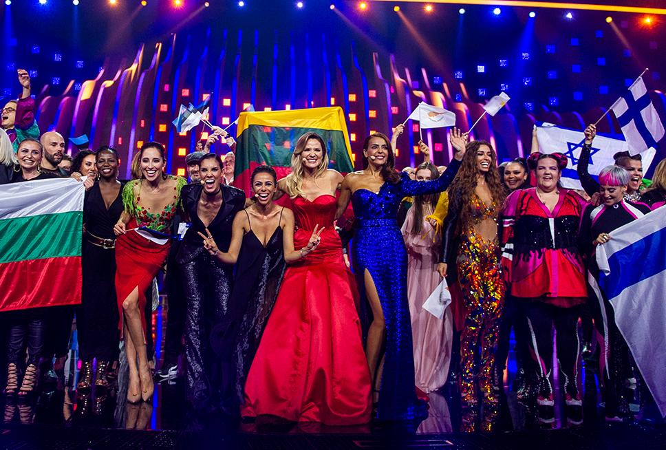 http://danielaruah-fans.com/wp-content/uploads/2018/12/eurovision-2018.png